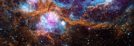 Концерт «Музыка Вселенной»