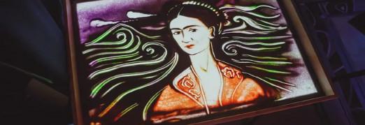 Концерт «Фрида Кало. Страсти по фламенко»