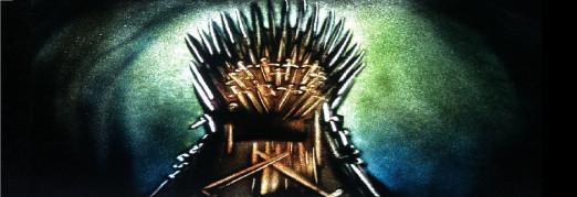 Концерт «Игра престолов. Музыка Семи Королевств Вестероса»