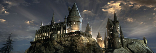 Концерт Концерт с песочной анимацией «Органный мир Фэнтези: Хогвартс и Властелин колец»