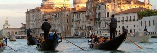 Концерт «Венеция Вивальди. Орган, ансамбль и песочная анимация»