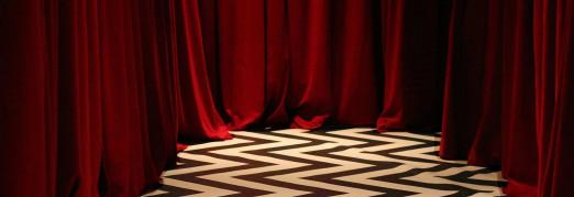 Концерт «Музыка сериалов: Доктор Хаус, Секретные материалы, Твин Пикс»