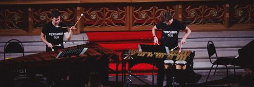 Концерт «Собрание музыкальных редкостей»