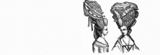 Концерт «Звучащие полотна. Дега и Ренуар. Орган и скрипка»