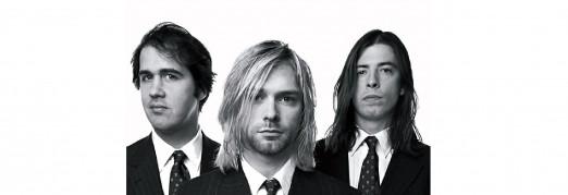 Концерт «Рок-баллады: Metallica, Scorpions , Nirvana»