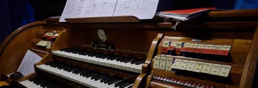 Концерт Вечер второй «Классицизм»