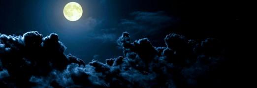 Концерт «Лунная соната»