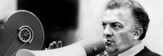 Концерт «К 100-летию Федерико Феллини»