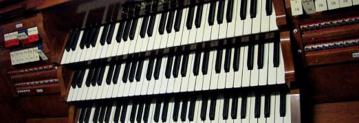 Концерт «XX век»  Видеоинсталляция «Звучащие полотна: Кандинский, Малевич, Поллок»