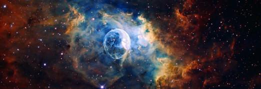 Концерт «Hubble Fest VII. Торжественное открытие. Музыка Вселенной»