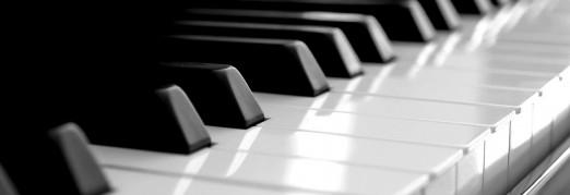 Концерт Интерактивный проект «Музыкальная дуэль. Популярная классика». Оркестр - рояль