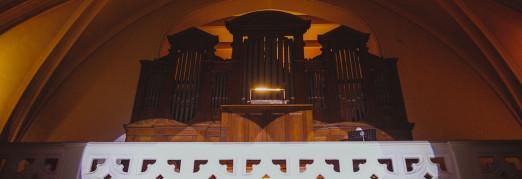 Концерт Благотворительный музыкальный проект «Посвящение донорам»