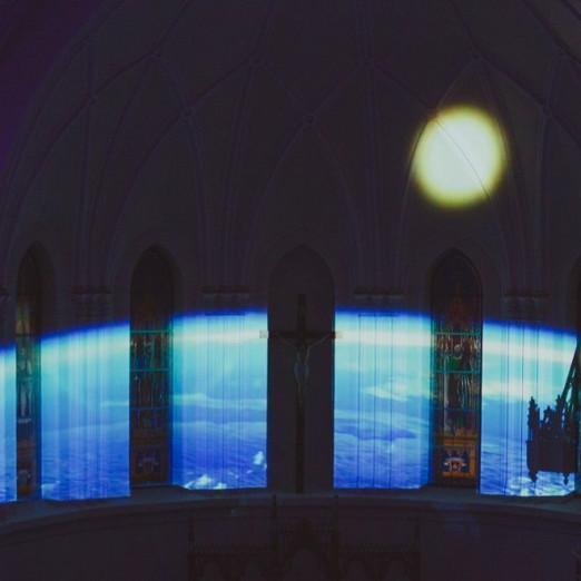 Концерт «Великая музыка мирового кино. Интерстеллар, Гладиатор, Веcтсайдская история»