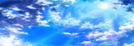 """Концерт «День пожилого человека. Малер. Симфония №6. Плеханов. """"In memoriam""""»"""