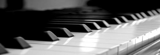 Концерт «Фонд Бельканто и Звёзды мирового джаза»