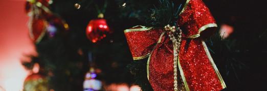 Концерт «Christmas-Gala»