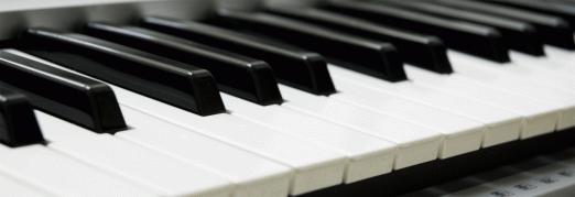 Концерт Всемирный день фортепиано «Piano Day»