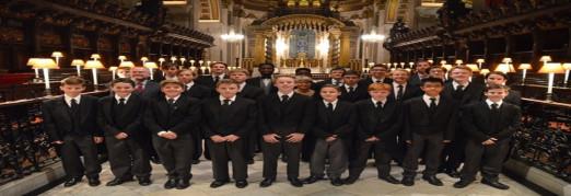 Концерт Благотворительный концерт «Музыкальные диалоги»