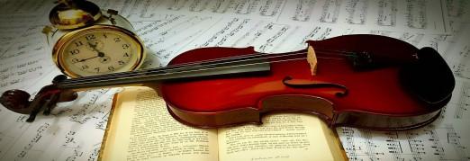 Концерт Историческая прогулка и концерт «Страсти по Виардо»