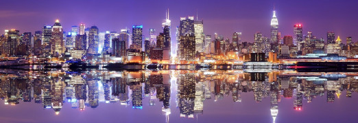 Концерт «Нью-Йорк и Чикаго. Великий Гэтсби»