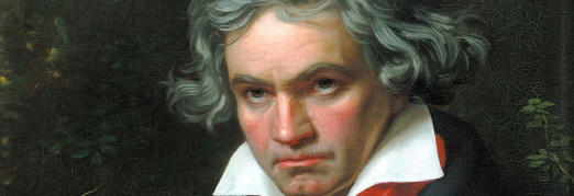 Концерт «Бетховен. Девятая симфония «Ода к Радости»»