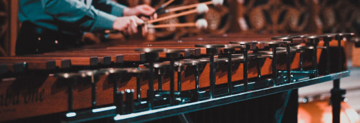 Концерт Проект «Неоклассика: Эйнауди, Рихтер, Такэмицу»