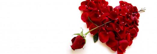 Концерт Концерт ко Дню Святого Валентина. «Шедевры мировой киномузыки»
