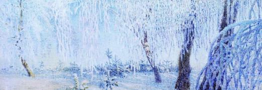Концерт «Левитан, Грабарь, Куинджи. Музыка русского балета. Щелкунчик, Лебединое озеро, Спящая красавица»