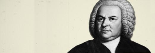 Концерт «Органный сериал: Эпизод первый «Явление Себастьяна». Вселенная Бах»