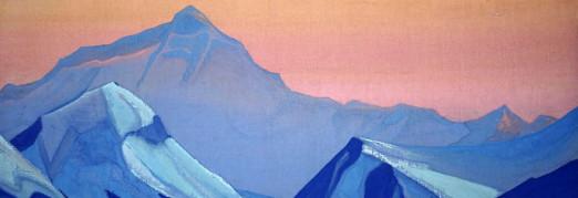 Концерт Проект «Звучащие полотна». Рерих. Концерт для дудука и ханг-драмов