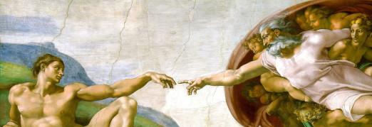 Концерт «Микеланджело. Моцарт. Реквием»