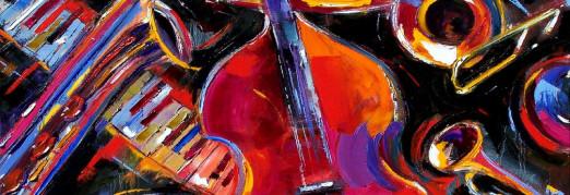 Концерт «Вивальди. Гроза. Бетховен. К Элизе. Гершвин. Summertime»