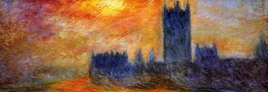 Концерт «Звучащие полотна: Мане, Ренуар, Моне. Времена года: Вивальди и Чайковский»
