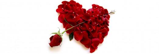 Концерт «День святого Валентина. Интерстеллар, Амели, Скайфолл»