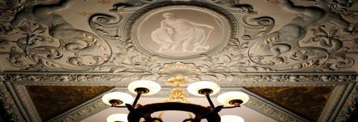 Концерт «Популярная классика: Романтический вечер с органом и саксофоном»