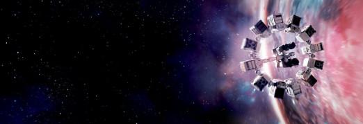 Концерт «Вселенная Ханса Циммера. Интерстеллар, Гладиатор, Король Лев»