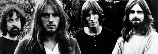 Концерт «Великие рок-хиты. Pink Floyd. Оркестр-орган»