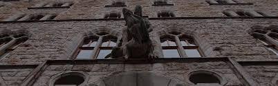Концерт «Музыкальная архитектура. Антонио Гауди». Страсти по Испании