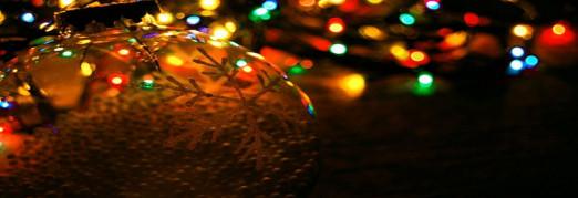 Концерт «Christmas Gala. Концерт с песочной анимацией»