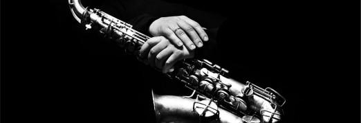 Концерт «Восемь саксофонов и орган»