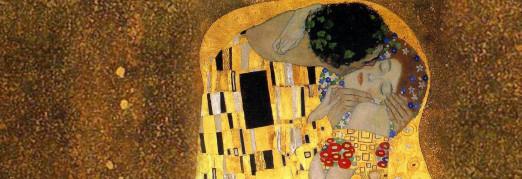 Концерт «Звучащие полотна. Густав Климт». Моцарт-гала в День всех влюблённых
