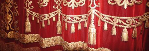 Концерт «Призрак оперы. Орган, оркестр, хор, мультимедийная инсталляция»