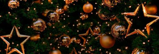 Концерт  Christmas gala. При поддержке Венгерского Культурного Центра